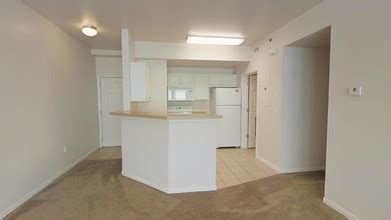 The Bluffs Apartments Junction City Ks by The Bluffs Apartments Junction City Ks Apartment Finder