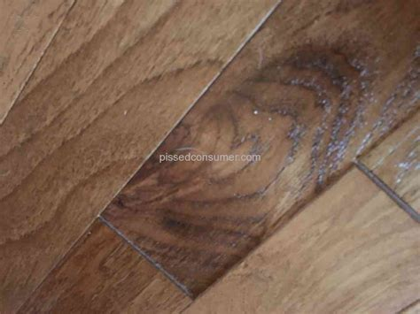 shaw flooring ratings 19 shaw floors reviews and complaints pissed consumer