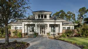 Sater Plans Pictures by Featured House Plans From Dan Sater At Eplans