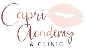 capri beauty academy clinic beauty education