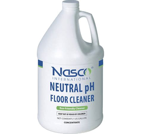 neutral floor cleaner neutral ph floor cleaner gurus floor