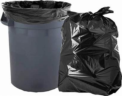 Plastic Bag Bags Garbage Pngimg