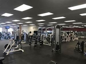 Powerhouse Gym Bethel in Columbus, OH - (614) 375-1...