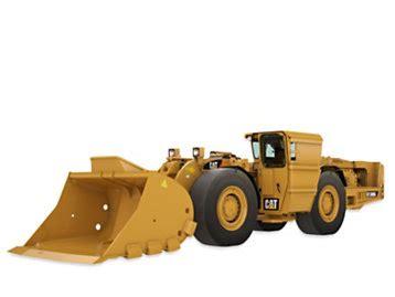 underground mining load haul dump lhd loaders  sale