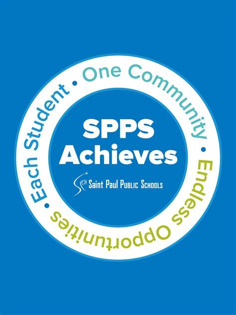 school marketing toolkit spps achieves