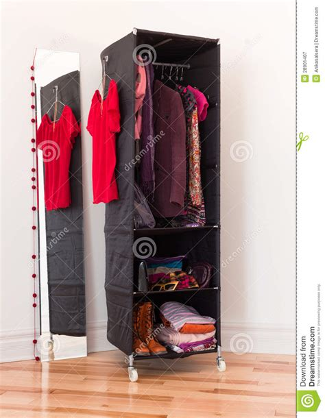 clothes organizer  clothing  accessories royalty