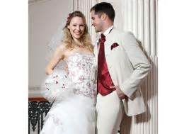 point mariage bordeaux point mariage bordeaux robe mariee boutique mariage