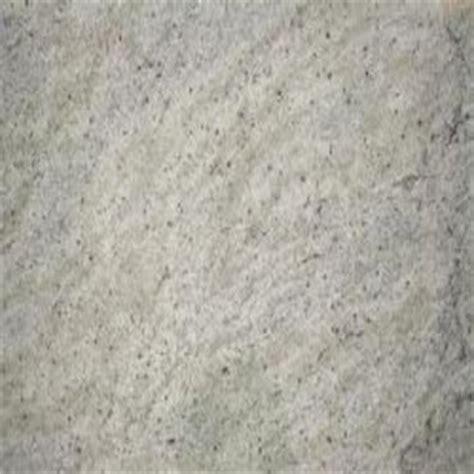 kashmir white granite manufacturer from noida