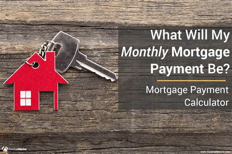 mortgage payment calculator  amortization schedule