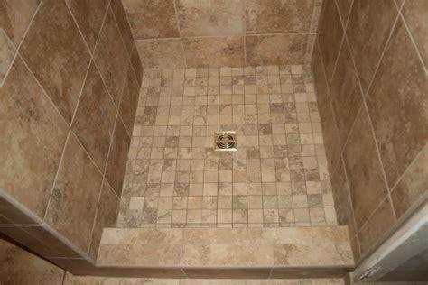 bathroom tile ideas floor best tile for shower floor best bathroom designs tile for