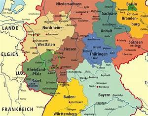 Wo Liegt Köln : strasse co ~ Buech-reservation.com Haus und Dekorationen