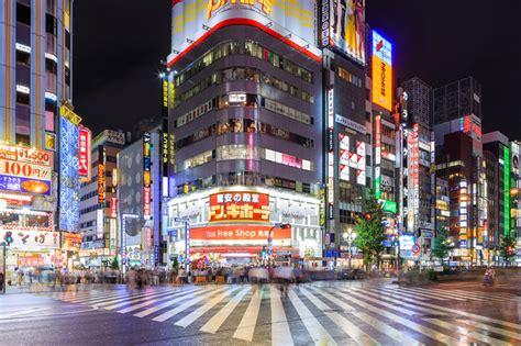 歌舞 伎町 幽霊 ホテル
