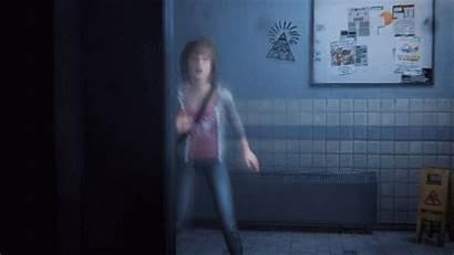 Strange Gifs Bathroom Trailer Release Date Released
