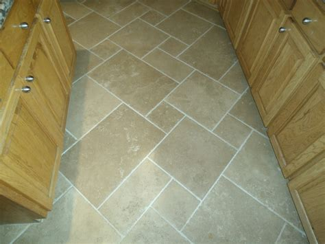 tile flooring cleaning cleaning ceramic tile floors houses flooring picture ideas blogule