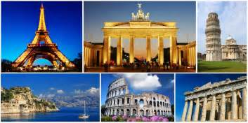 european home interior design top 10 best vacation spots in europe travel around the