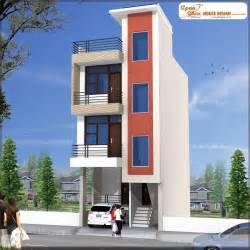 mansions designs apnaghar house design complete architectural solution page 6