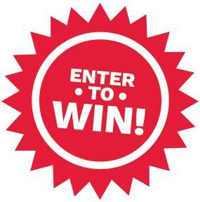 enter to win win shop vac