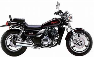 Kawasaki Eliminator 250 : eliminator 250 motorcycle parts kawasaki eliminator 250 oem parts apparel accessories ~ Medecine-chirurgie-esthetiques.com Avis de Voitures