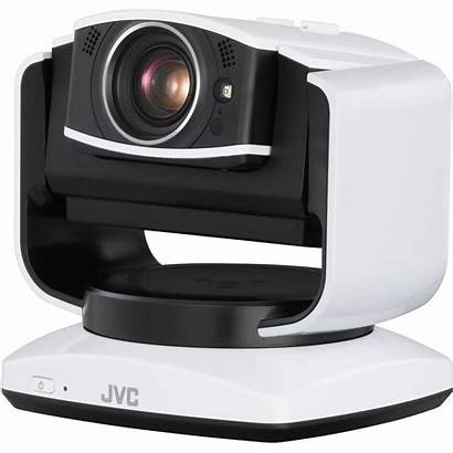 Streaming Gv Camera Jvc Ptz Ls2 Cameras