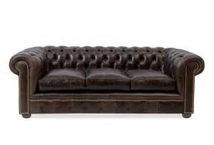 das sofa der weg zum perfekten wohnzimmer das sofa und sein geschichtlicher hintergrund