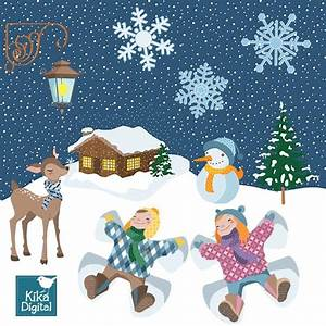67 best Mygrafico Winter Wonderland Snow FUN images on ...