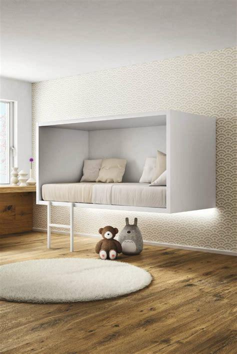 chambres d enfants des luminaires pour chambres d enfants