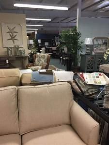 Expressions model furniture outlet furniture stores for Furniture stores naples fl