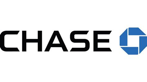 chase  home equity review bankrate