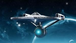 Star Trek Sternzeit Berechnen : absolutamente todo 39 star trek 39 estar en netflix cineman a ~ Themetempest.com Abrechnung