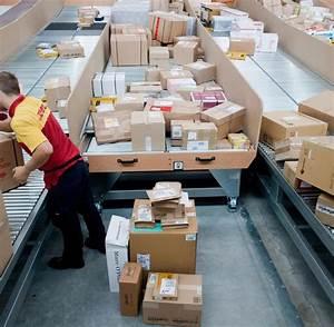 Dhl Paketversand Online : paketversand online h ndler verzichten auf retour ~ A.2002-acura-tl-radio.info Haus und Dekorationen