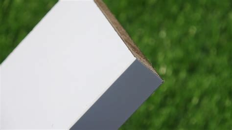 automatic edge banding machine  degrees tilt acrylic  glue  ece  gf