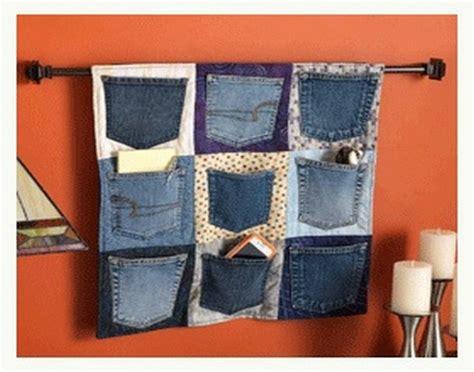 jeans upcycling ein stoff  moeglichkeiten