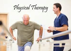 Your Guide To Online Physical Therapy Assistant Programs Physical Therapy