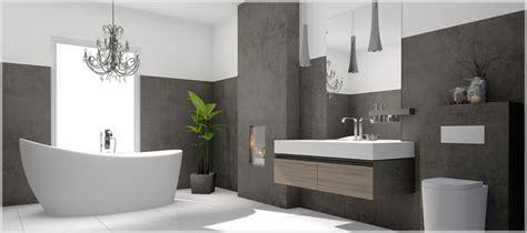 Badsanierung Acht Schritten Zum Neuen Badezimmer by Home Page Www Domro De