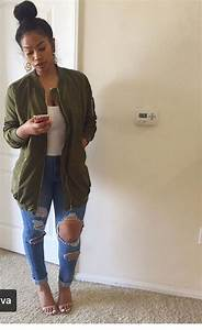 Best 25+ Olive green shoes ideas on Pinterest | Green shoes outfit Timberland dress boots and ...