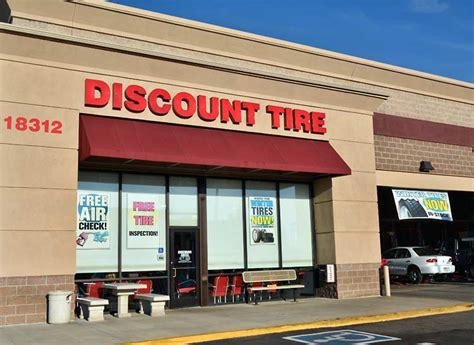 Where To Shop For Replacement Tires