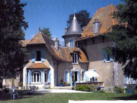 maison 224 vendre en franche comte jura dole superbe manoir du 19 i 232 me si 232 cle ref 74407sct39