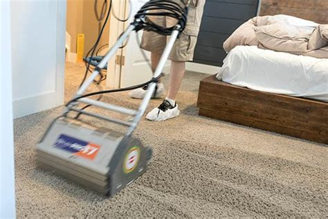 Carpet Cleaning Denver How Can You Get Dog Urine Stains Out Of Carpet To Dry Quickly After Cleaning Live Red Academy Awards 2018 Georgia Outlet Lakeland Florida Kool Aid Spring Hill J And B Carpets Paisley Should Put Area Rugs Over