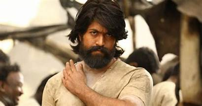 Kgf Chapter Yash Shooting Court Stopped Starrer