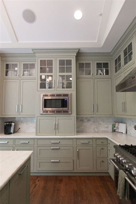 disinfection cabinet for kitchen laura hollingsworth home tour from cheryl m appliance