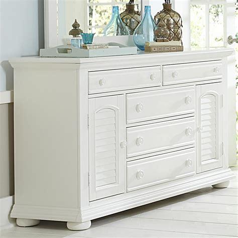 liberty furniture summer house cottage  door  drawer