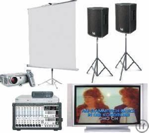 Bildschirmdiagonale Berechnen : all inclusive paket berlin mieten karaokeanlage bei rentinorio ~ Themetempest.com Abrechnung