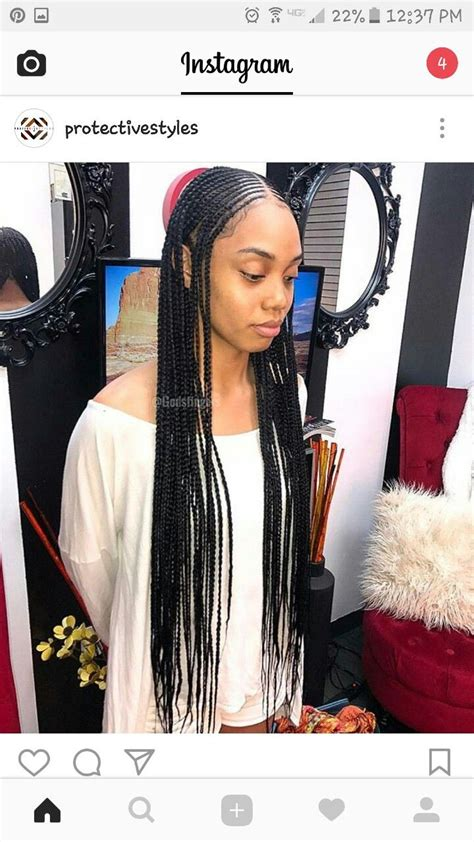 part hair style 17 best images about protective hairstyles on 2878