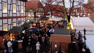 Markt De Nienburg : adventszauber in nienburg noch aussteller f r den weihnachtsmarkt an der kirche gesucht ~ Orissabook.com Haus und Dekorationen