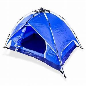 Gartenliege Für 2 Personen : trekkingzelt camping zelt f r 2 personen tatra ~ Bigdaddyawards.com Haus und Dekorationen
