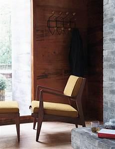 Design Within Reach : jens chair design within reach ~ Watch28wear.com Haus und Dekorationen