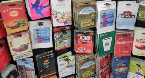 where can i use olive garden gift card olive garden gift card walmart