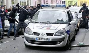 Voiture Police France : voiture de police incendi e le jugement sera rendu le 11 octobre france ~ Maxctalentgroup.com Avis de Voitures