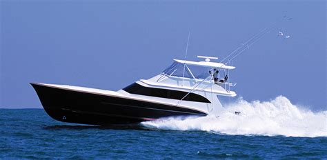 boat  fast  hull truth boating