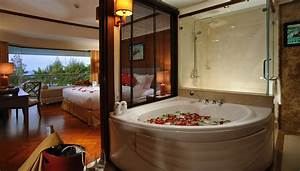 honeymoon suite With hotels with honeymoon suites